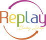 Replay Baby Shop Compras